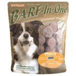 Imødekom din hunds behov med Barf (foto: petworld.dk)